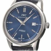 IWCIW323310コピー