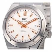 IWCIW323906コピー
