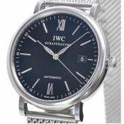 IWCIW356506コピー