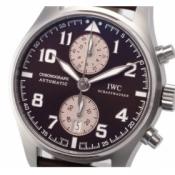 IWCIW387806コピー