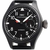 IWCIW501901コピー