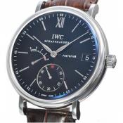 IWCIW510102コピー
