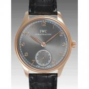 IWCIW545406コピー