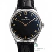 IWCIW570302コピー