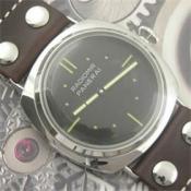 パネライPA00052Jコピー