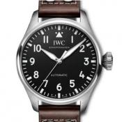 IWCIW329301コピー