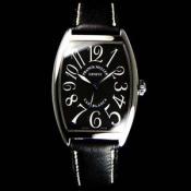 フランクミュラー2852CASA B-Leatherコピー