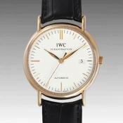 IWCIW356306コピー