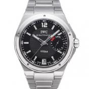 IWCIW500505コピー