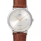 IWCIW356303コピー