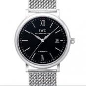 IWCIW356508コピー