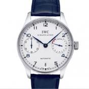 ブランド IWC ポルトギーゼ オートマティック 7デイズ IW500107 スーパーコピー 時計