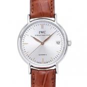 IWCIW356404コピー