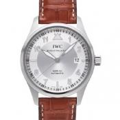 IWCIW325502コピー