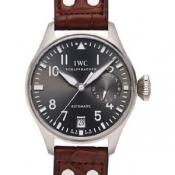 IWCIW500402コピー